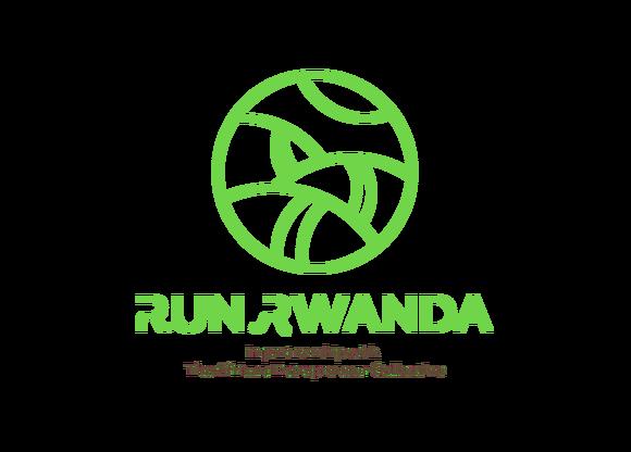 run-rwanda-logo