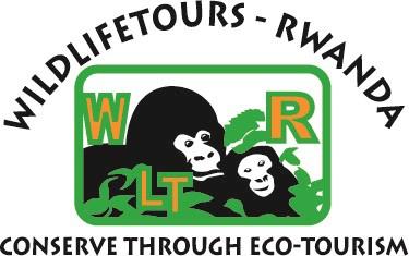 Wildllfie Tours Rwanda
